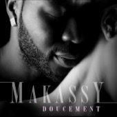 Makassy - Doucement illustration