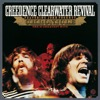 Creedence Clearwater Revival Music