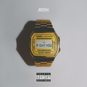 JRDN - Right Now artwork