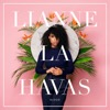 Blood - Lianne La Havas, Lianne La Havas