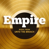 Conqueror (feat. Estelle and Jussie Smollett) - Empire Cast