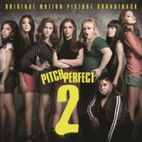 Crazy Youngsters - Ester Dean (pitch Perfect 2)