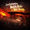 Muddy Wolf At Red Rocks (Live) - Joe Bonamassa, Joe Bonamassa