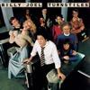 Summer, Highland Falls - Billy Joel