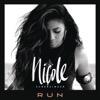 Run - Nicole Scherzinger