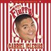 Hot and Fluffy - Gabriel Iglesias, Gabriel Iglesias