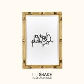 DJ Snake & AlunaGeorge