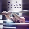 85% Proof (Deluxe) - Will Young, Will Young