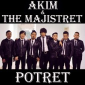 Akim & The Majistret