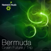 Green Future / Trip