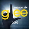Glee: The Music, 2009 - EP