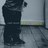 Cory Henry - First Steps  artwork