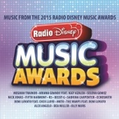 Radio Disney Music Awards - Various Artists Cover Art