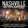 Nashville Cast - Nashville: On the Record Volume 2 (Live From the Grand Ole Opry House)  artwork