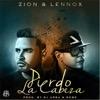 Pierdo la Cabeza - Zion y Lennox