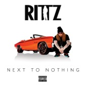 Rittz - Next to Nothing (Deluxe Edition)  artwork