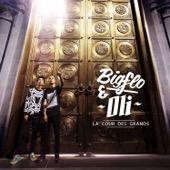 Bigflo & Oli - Comme d'hab illustration