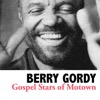Gospel Stars of Motown