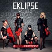 Eklipse - A Night In Strings  artwork