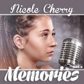 Nicole Cherry - Memories artwork
