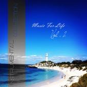 Instru Team - Music for Life 02 - Instrumental Collection  artwork