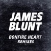 Bonfire Heart (Remixes) - EP