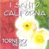 pochette album Tornero' the Best