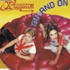 X-session - On And On