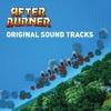 After Burner / After Burner II (Original Soundtracks)