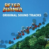After Burner / After Burner II (Original Soundtracks)