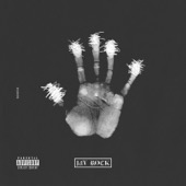 Jay Rock - 90059  artwork