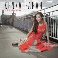 Kenza Farah - Karismatik