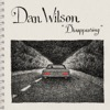 Disappearing (Single)