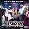 History - Function Music