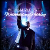 William McDowell