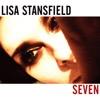 Seven (Special Edition)