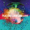 Loud Like Love (Bonus Track Version)