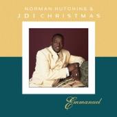 Emmanuel (feat. Norman Hutchins) - Norman Hutchins & JDI Christmas Cover Art