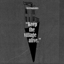 C'est La Vie by Stereophonics