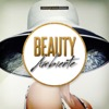 Beauty Ambiente - Various Artists