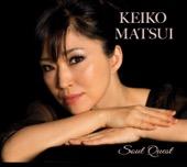 Keiko Matsui - Soul Quest  artwork