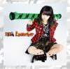 LiSA – Launcher