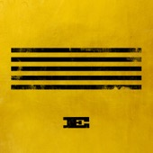 BIGBANG - E - Single