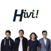 HIVI!