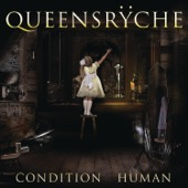 Queensrÿche - Condition Hüman  artwork