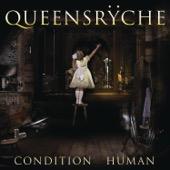 Queensrÿche - Condition Hüman  artwork