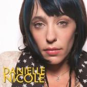 Danielle Nicole - Danielle Nicole - EP  artwork