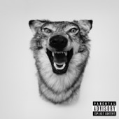 Yelawolf - Best Friend (feat. Eminem)  artwork