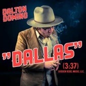 Dalton Domino - Live in Concert