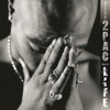 The Best of 2Pac (Pt. 2: Life) - 2Pac, 2Pac